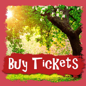 Buy tickets and camping passes for Twinwood Festival
