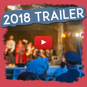 Twinwood Festival 2018 - Official Trailer