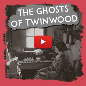 The Ghosts of Twinwood